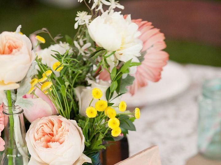 Tmx 1341851425257 HaleySteve470 Pineville, North Carolina wedding florist