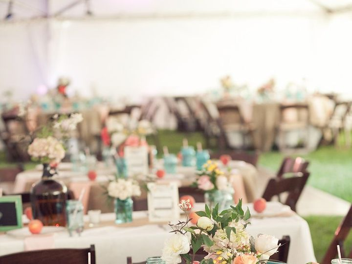 Tmx 1341851469578 HaleySteve4591 Pineville, North Carolina wedding florist