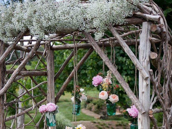 Tmx 1341851486582 HaleySteve1551 Pineville, North Carolina wedding florist