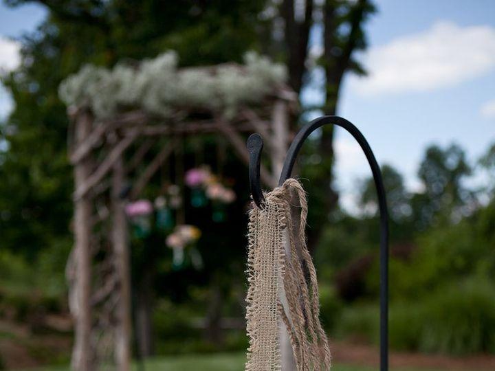 Tmx 1341851523363 HaleySteve163 Pineville, North Carolina wedding florist