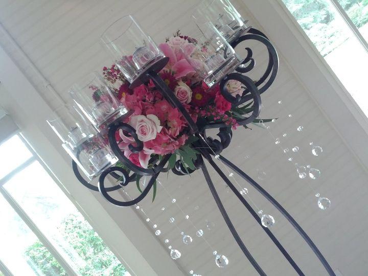 Tmx 1341851612021 IMG20120428153543 Pineville, North Carolina wedding florist