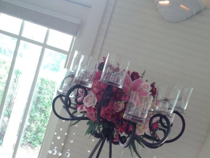 Tmx 1341851632455 IMG20120428153534 Pineville, North Carolina wedding florist