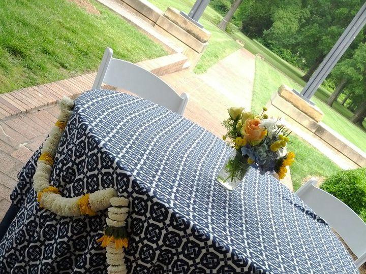 Tmx 1341851809027 IMG20120519162549 Pineville, North Carolina wedding florist