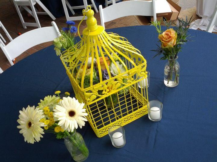 Tmx 1341851868126 IMG20120519162634 Pineville, North Carolina wedding florist