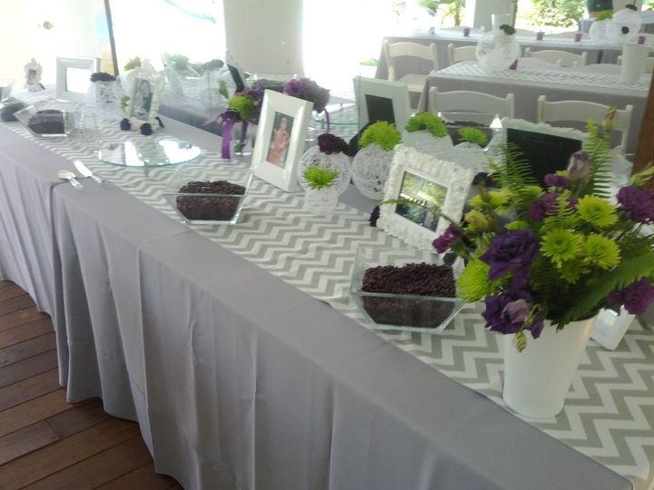 Tmx 1341852362921 IMG20120602155345 Pineville, North Carolina wedding florist