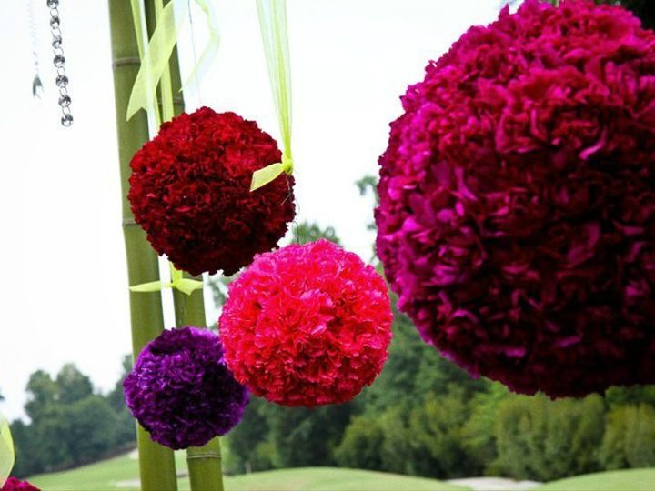 Tmx 1351169555271 6024343811466741150889241149401265922999n Pineville, North Carolina wedding florist