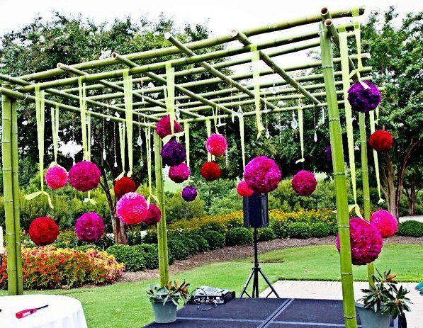 Tmx 1351169559144 625574381146024115088924114940125839877n Pineville, North Carolina wedding florist