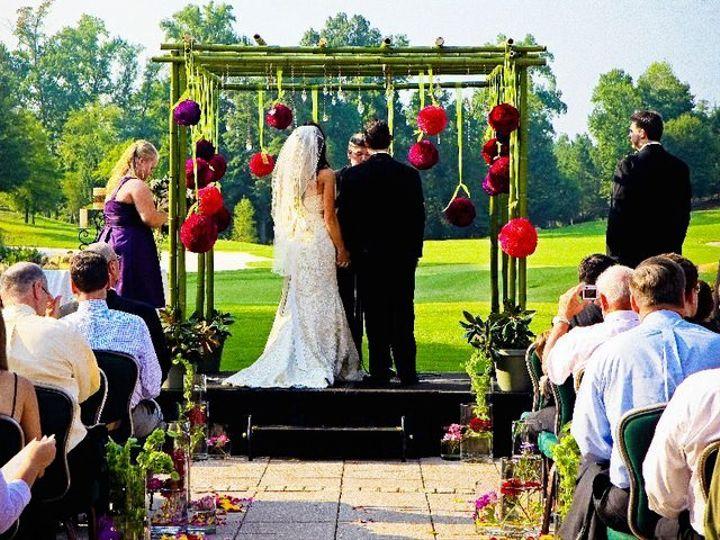 Tmx 1351169562507 6336443811485241150889241149401314155792n Pineville, North Carolina wedding florist