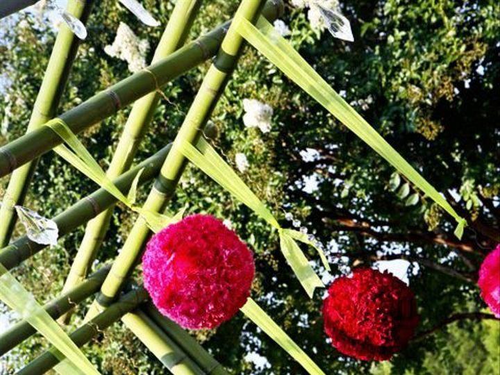 Tmx 1351169565926 5932143811476241150889241149401293519882n Pineville, North Carolina wedding florist