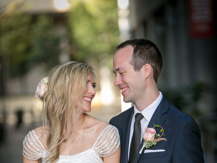 Tmx 1422559226762 Kelly And Blair694 Pineville, North Carolina wedding florist