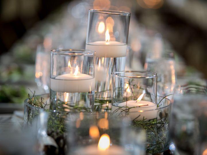 Tmx 1422559264799 Kelly And Blair012 Pineville, North Carolina wedding florist