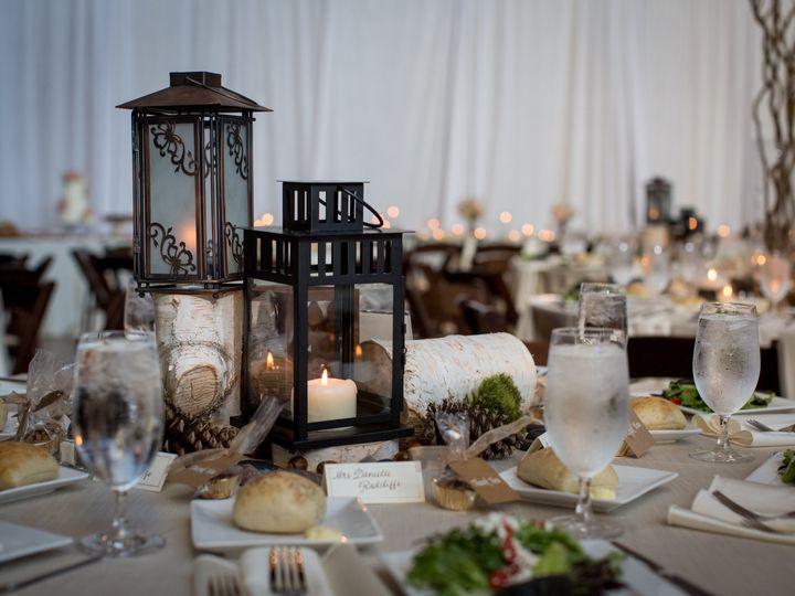Tmx 1422559401236 Kelly And Blair018 Pineville, North Carolina wedding florist