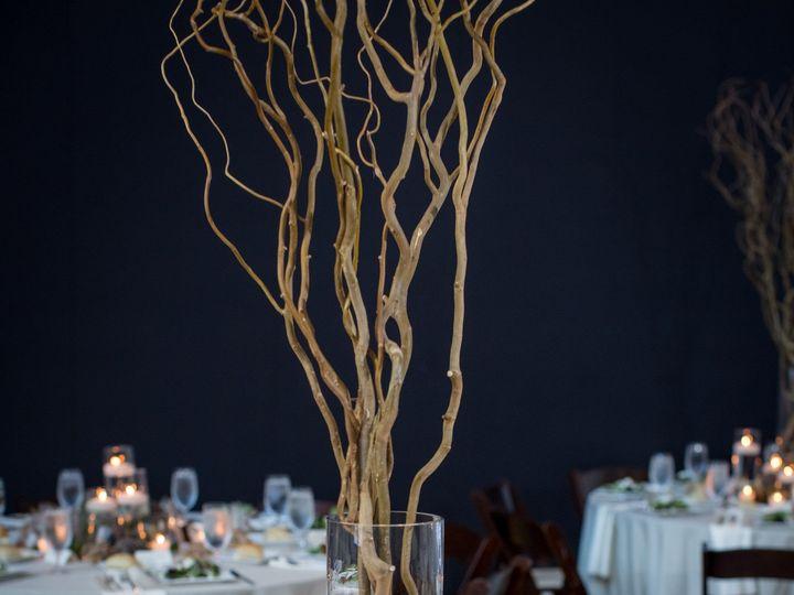 Tmx 1422559462171 Kelly And Blair019 Pineville, North Carolina wedding florist