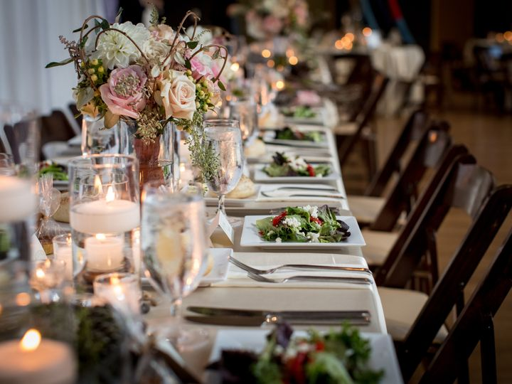 Tmx 1422559520485 Kelly And Blair029 Pineville, North Carolina wedding florist