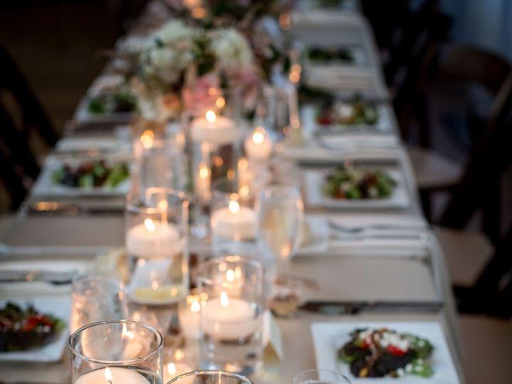 Tmx 1422559804398 Kelly And Blair038 Pineville, North Carolina wedding florist