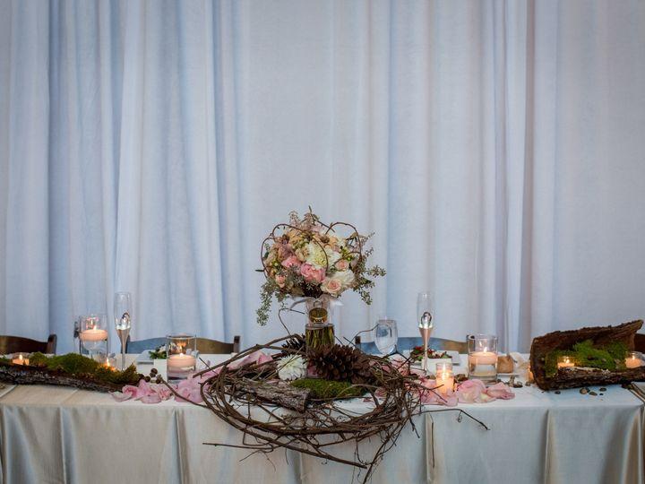 Tmx 1422559862232 Kelly And Blair041 Pineville, North Carolina wedding florist