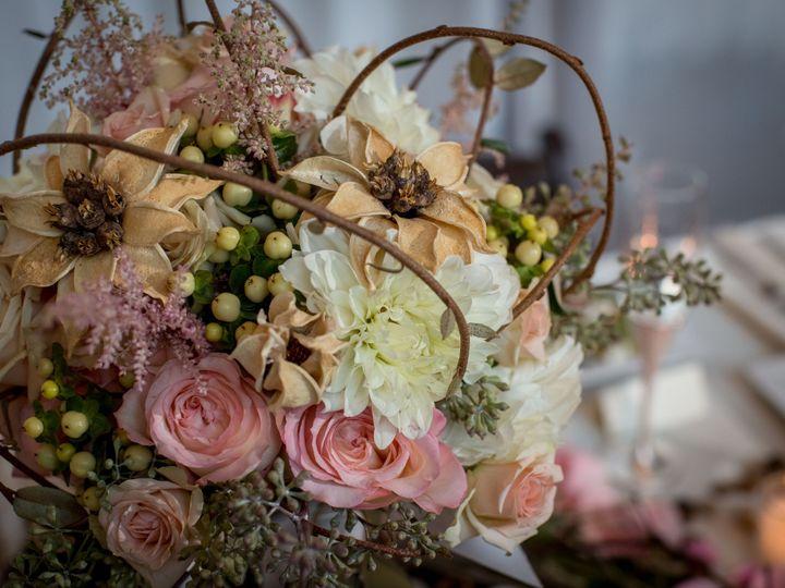 Tmx 1422559973619 Kelly And Blair043 Pineville, North Carolina wedding florist