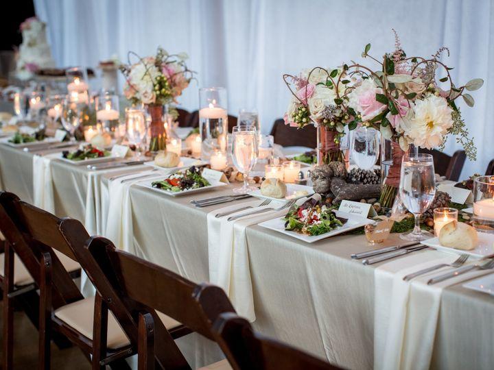 Tmx 1422560036067 Kelly And Blair046 Pineville, North Carolina wedding florist
