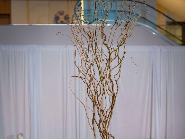 Tmx 1422560104459 Kelly And Blair055 Pineville, North Carolina wedding florist