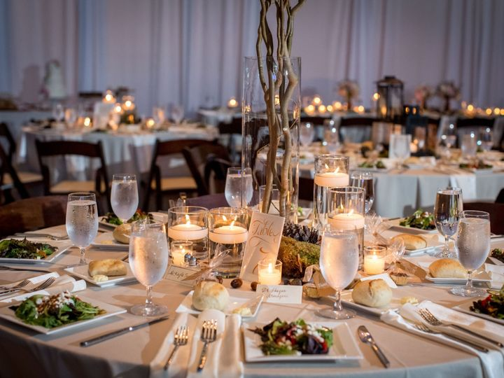 Tmx 1422560171474 Kelly And Blair056 Pineville, North Carolina wedding florist