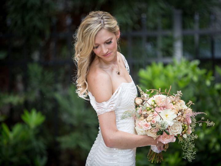 Tmx 1422560728992 Kelly And Blair638 Pineville, North Carolina wedding florist