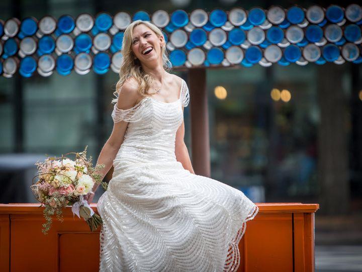 Tmx 1422560842456 Kelly And Blair643 Pineville, North Carolina wedding florist