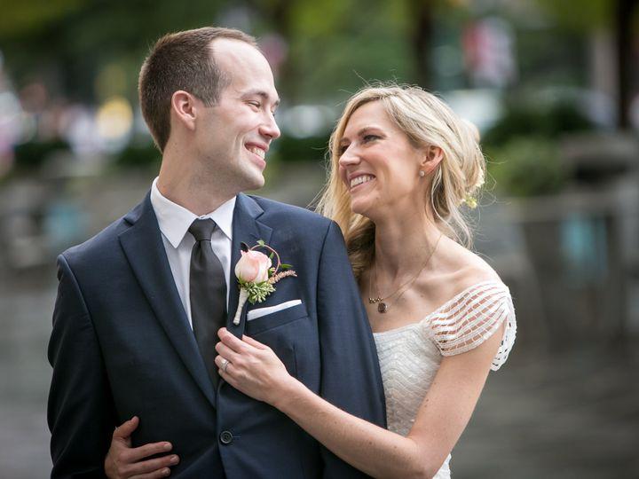 Tmx 1422560895445 Kelly And Blair648 Pineville, North Carolina wedding florist