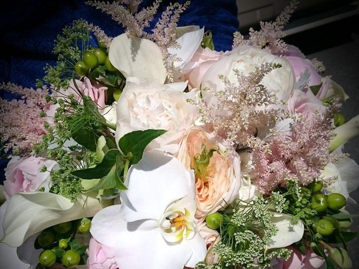 Tmx 1433968135400 Bouqet Pineville, North Carolina wedding florist