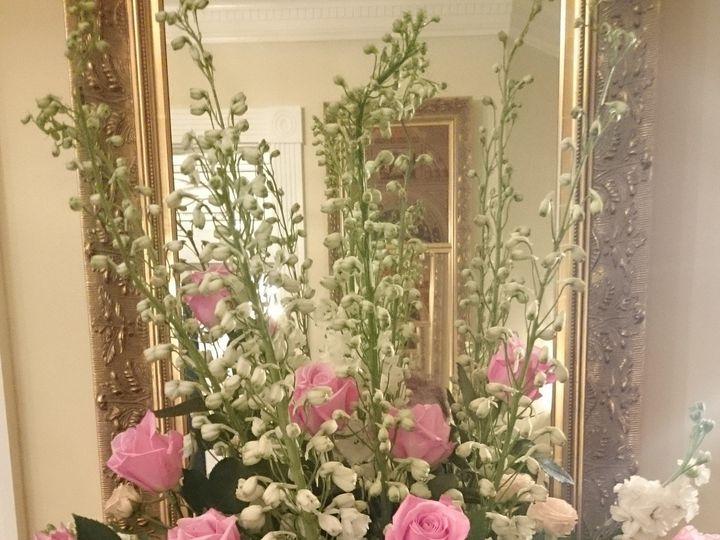 Tmx 1450791830908 Dsc0753 Pineville, North Carolina wedding florist