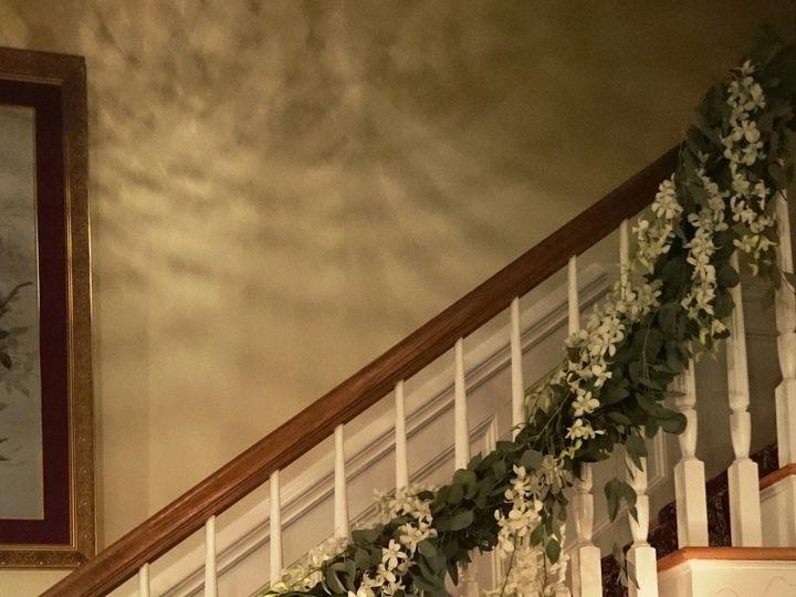 Tmx 1450792013890 Dsc0756 Pineville, North Carolina wedding florist