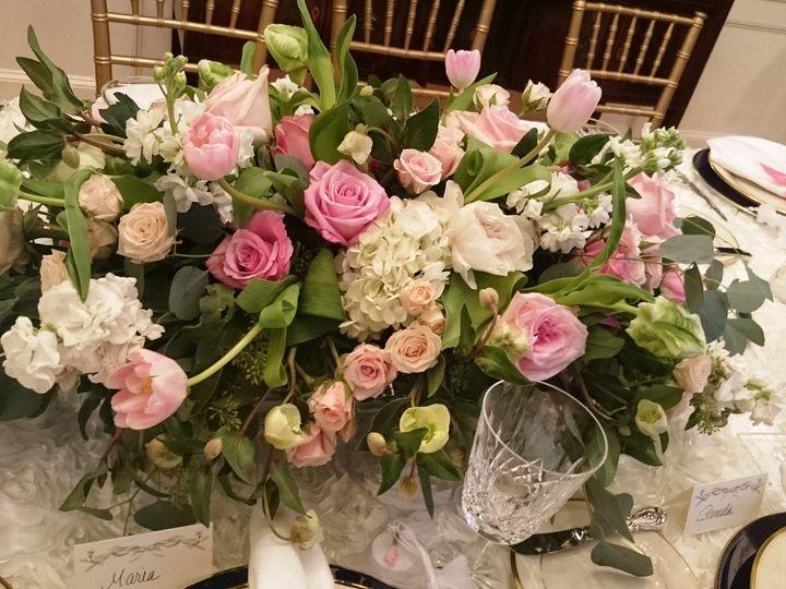 Tmx 1450792078158 Dsc0760 Pineville, North Carolina wedding florist