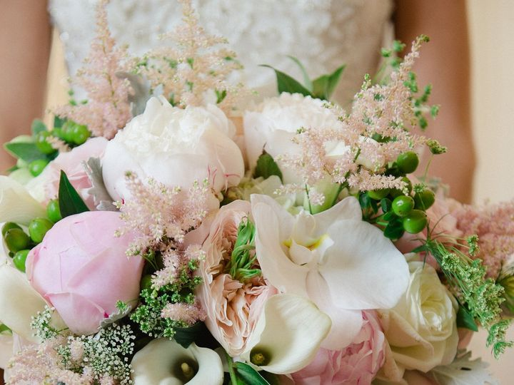 Tmx 1452704462577 Alexisryanweddingdetail 53 Pineville, North Carolina wedding florist