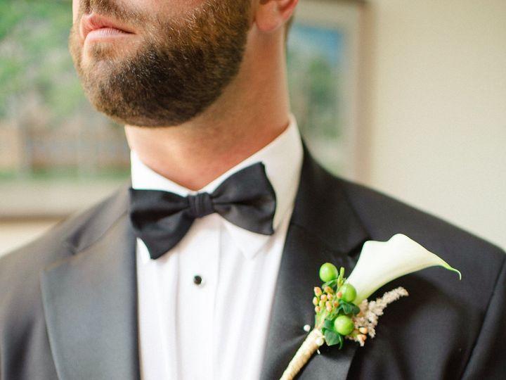 Tmx 1452704505292 Alexisryanweddingdetail 42 Pineville, North Carolina wedding florist