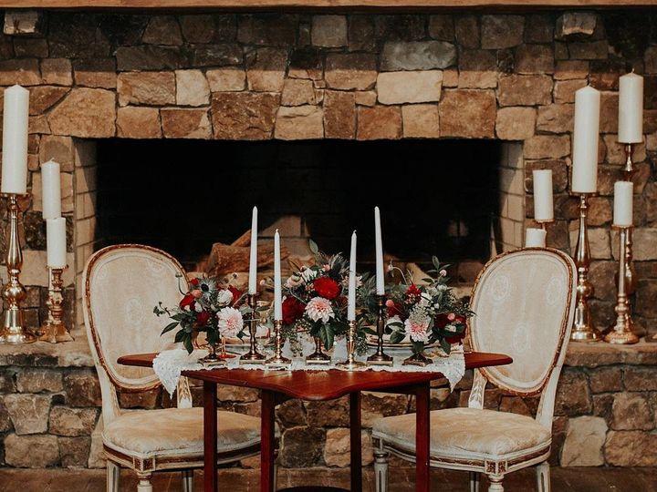 Tmx 1505406901460 Img20170912172851717 Pineville, North Carolina wedding florist