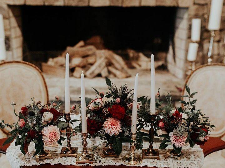Tmx 1505406918666 Img20170912172851718 Pineville, North Carolina wedding florist