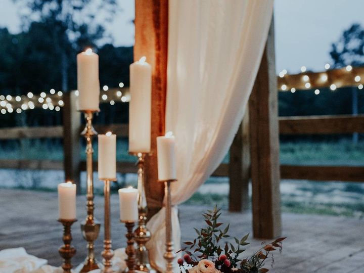 Tmx 1505406946662 Img20170912172851731 Pineville, North Carolina wedding florist