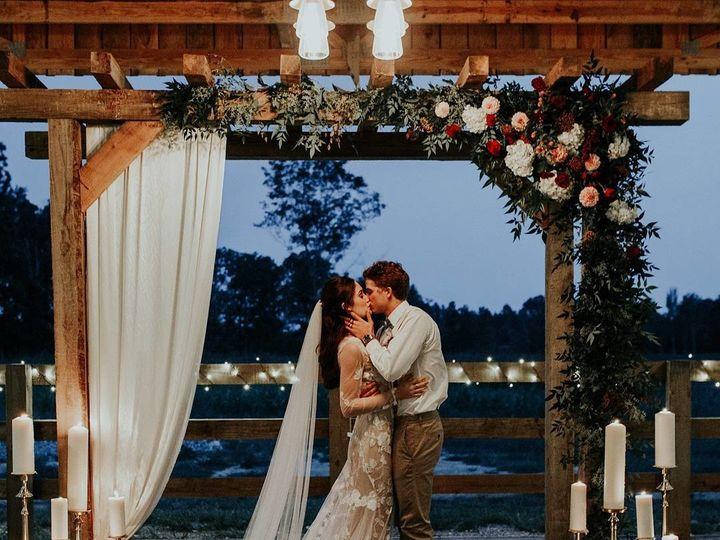 Tmx 1505406956834 Img20170912172851724 Pineville, North Carolina wedding florist