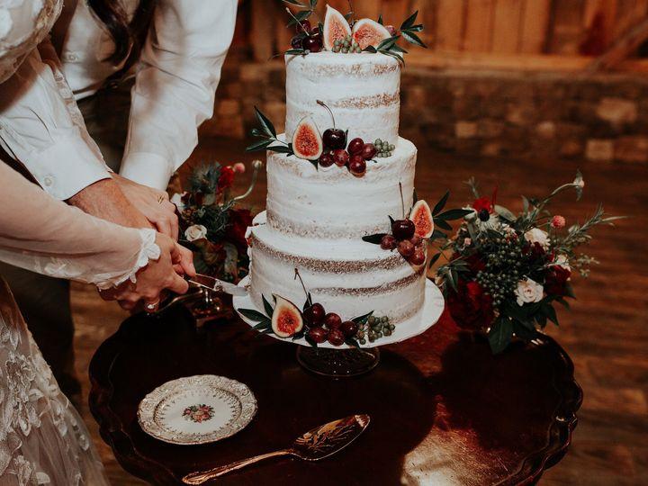 Tmx 1505407045420 N7a6947 Pineville, North Carolina wedding florist