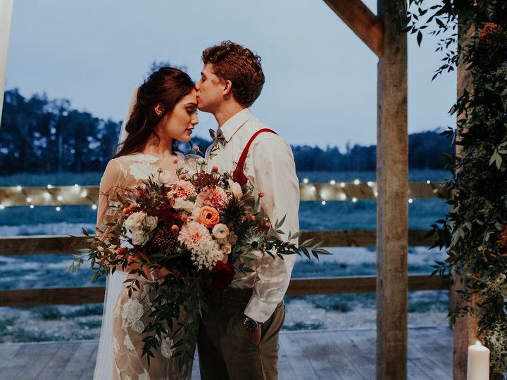Tmx 1505407058195 N7a6801 Pineville, North Carolina wedding florist