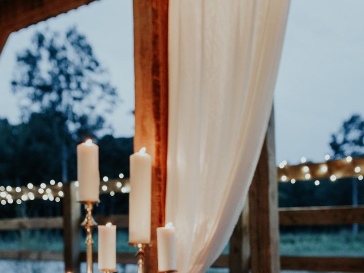 Tmx 1505407069546 N7a6782 Pineville, North Carolina wedding florist