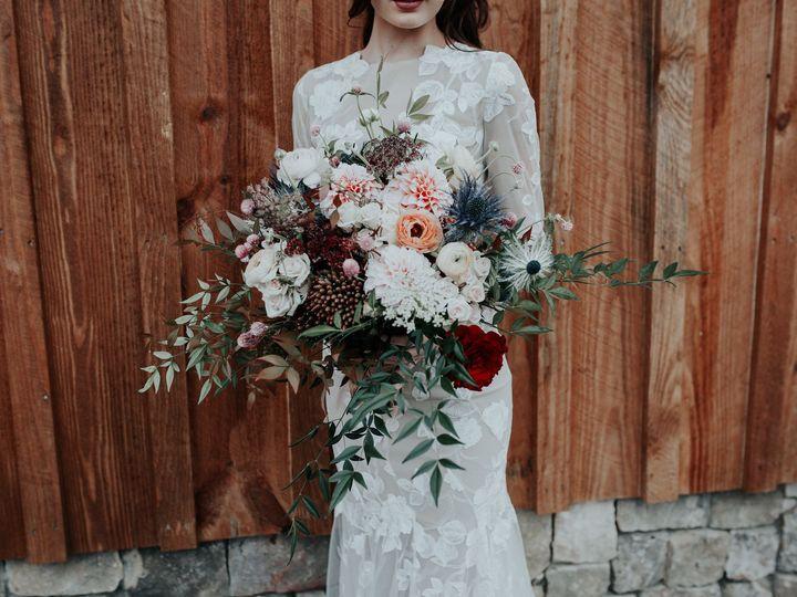 Tmx 1505407080612 N7a6652 Pineville, North Carolina wedding florist