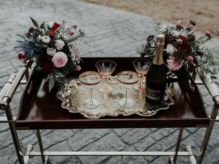 Tmx 1505407091043 N7a6578 Pineville, North Carolina wedding florist
