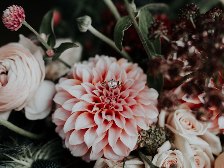 Tmx 1505407101448 N7a6351 Pineville, North Carolina wedding florist
