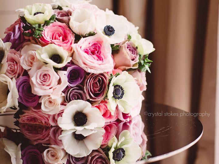 Tmx 20140418 Sou Josh0107 51 188743 157990289275222 Pineville, North Carolina wedding florist