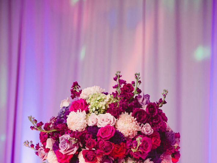 Tmx 20140418 Sou Josh0898 51 188743 157990291692940 Pineville, North Carolina wedding florist