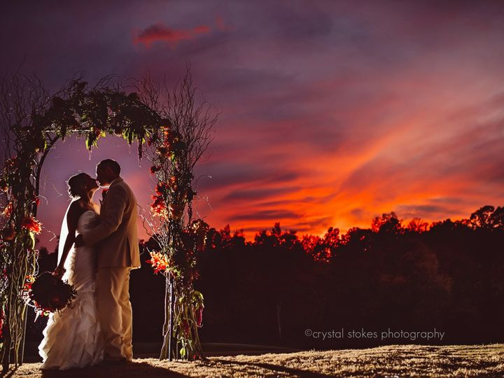 Tmx 20141108 Danielle Andy Palisades 0431 51 188743 157990291478863 Pineville, North Carolina wedding florist