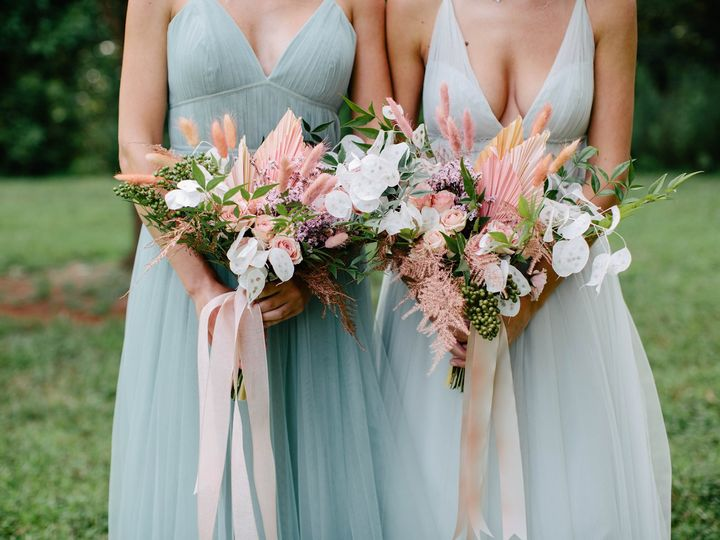 Tmx 3j9a1743 51 188743 157990422833119 Pineville, North Carolina wedding florist