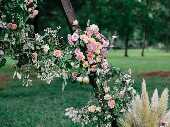 Tmx 3j9a1801 51 188743 157990422961282 Pineville, North Carolina wedding florist