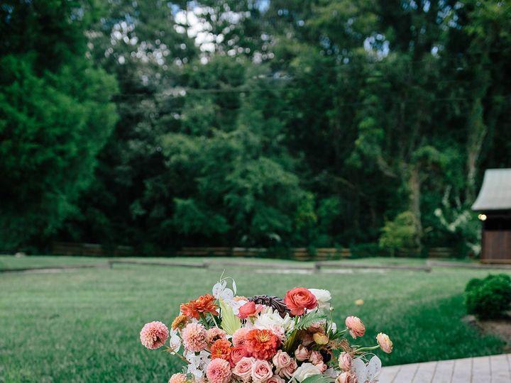 Tmx Sbp 3278 Websize 51 188743 157990421525651 Pineville, North Carolina wedding florist