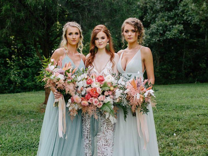 Tmx Sbp 3490 Websize 51 188743 157990421175022 Pineville, North Carolina wedding florist